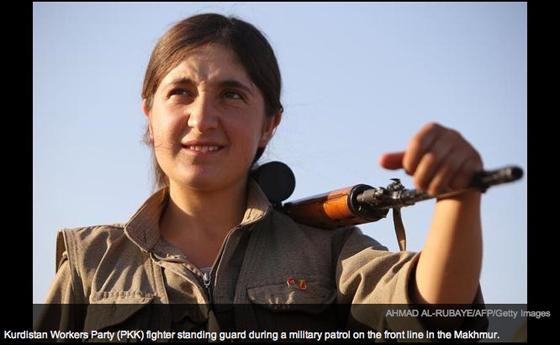 kurdish_soldier